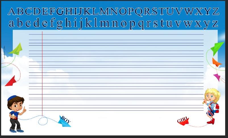IMG-20201119-WA0123